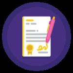 Scrittura e tutela del contratto di lavoro